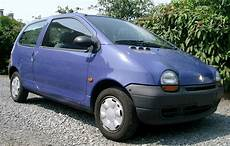 File Renault Twingo 1 Jpg Wikimedia Commons