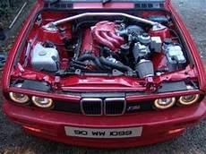 bmw e30 turbo bmw e30 cars bmw e30 325i turbo