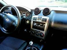 how things work cars 2004 hyundai tiburon interior lighting 2004 hyundai tiburon pictures cargurus