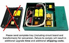 Onan Voltage Regulator Repair Service Onan Generator