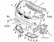 small engine service manuals 1985 mitsubishi chariot interior lighting mitsubishi eclipse 2006 repair manual online guide and manuals