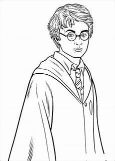Ausmalbilder Zum Ausdrucken Kostenlos Harry Potter Konabeun Zum Ausdrucken Ausmalbilder Harry Potter