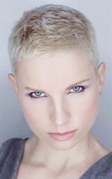 trend short haircuts for 2018 2019 best pixie hair ideas video page 5 hairstyles