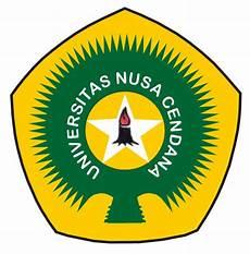 Universitas Nusa Cendana Bahasa Indonesia