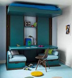 prix lit escamotable espace loggia tous les produits deco de espace loggia decofinder