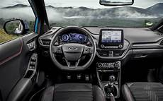 ford st line 2020 ford review