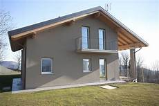 colore esterno casa 50 idee di colore casa esterno grigio image gallery con
