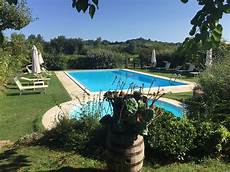 il fienile montepulciano farmhouse il fienile prices reviews montepulciano