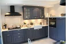 renover sa cuisine avant apres renovation cuisine rustique beau renovation cuisine
