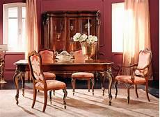 compravendita mobili antichi antiquariato e mobili in stile artigianali da 50 anni