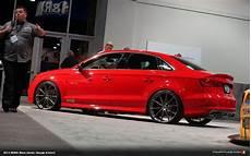 Audi S3 Sedan By H R Worlds Best Car Collection Audi