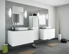arredo bagno venezia arredo bagno moderno tante idee per uno stile minimal