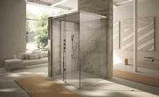 bagni teuco teuco nuovo box bagno turco con cabina doccia aziende e