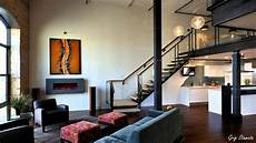 Hangar Apartments Columbia Sc by Warehouses Turned Into Homes Industrial Style Living