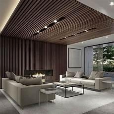 modern and contemporary ceiling design for home interior 80 hoommy com