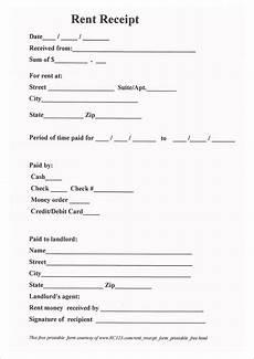 receipt book template 17 receipt book templates doc pdf free premium