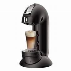 nescafe dolce gusto coffee machine argos black or