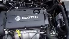 2014 vauxhall astra j mk6 1 6 a16xer petrol engine 33 000