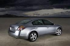 2007 nissan altima 2006 new york auto show nyias