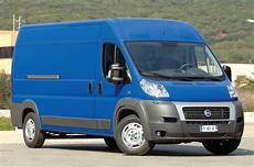Fiat Ducato Uk S Best Motor Home Base Photos 1 Of 3
