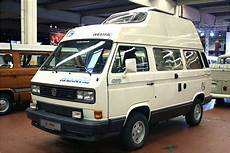 volkswagen t3 california atlantic westfalia 4wd 1990