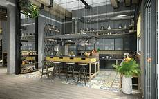 vintage industrial style 3 countries 3 dazzling industrial lofts