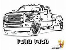 Malvorlagen Lkw Usa Truck Ausmalbilder Zum Ausdrucken G Ausmalbilder