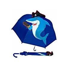 Gratis Malvorlagen Regenschirm Island Lisbeth Dahl Um100 Pagodenschirm Rainy Days