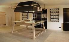 Nils Holger Moormann - kitchen by nils holger moormann