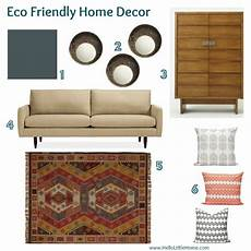 eco friendly home decor eco friendly home decor