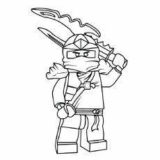 Ninjago Malvorlagen Wallpaper Top 40 Free Printable Ninjago Coloring Pages Lego