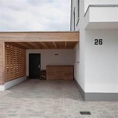 was kostet carport was kostet ein carport carport garagentore carport und carport dach