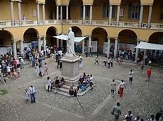 pavia apre nuova residenza per studenti italy2invest
