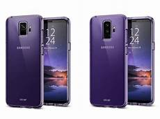 samsung galaxy s9 release date new leak claims phone will