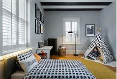Wallpaper Boy Bedroom Ideas Pictures by 75 Cheerful Boys Bedroom Ideas Shutterfly