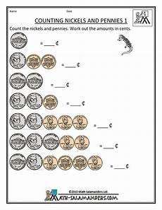 free printable money worksheets for 1st grade 2740 counting money worksheets 1st grade money math counting money worksheets money worksheets