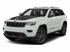 new 2017 jeep grand trailhawk 4x4 msrp prices