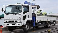 6w Diesel - for sale isuzu cebu 2015 line up suv auv trucks