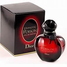 hypnotic poison eau de parfum edp 100ml