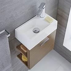 Unterschrank Für Waschtisch - waschtisch f 252 r g 228 ste wc mit unterschrank eiche 400mm