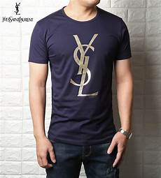 yves laurent ysl t shirt for 486080 23 00