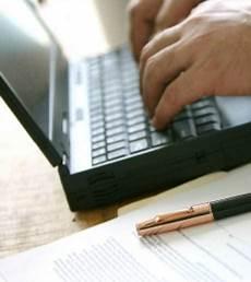 ordinateur portable 1 sur 3 tombe en panne avant 3 ans