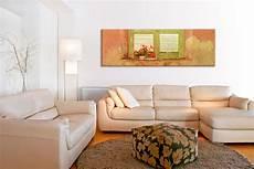 Living Room Canvas Prints
