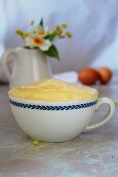 crema pasticcera in frigo ricetta crema pasticcera al microonde ifood
