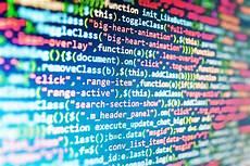 bloq launches blockchain lab joins enterprise ethereum coindesk