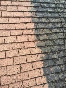 prix de nettoyage au m2 nettoyage toiture comment s y prendre quelles sont les