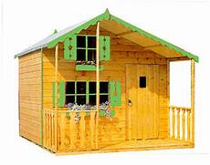 wooden wendy house plans 20130418 wood work