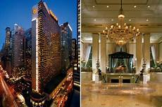 how to choose your nyc hotel new york city vacations inc new york city hotels sightseeing