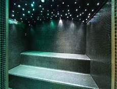 bagno turco centro benessere royalpool piscine su misura materiali
