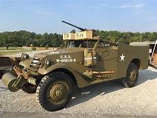 Image Result For Vehicles Vehicles